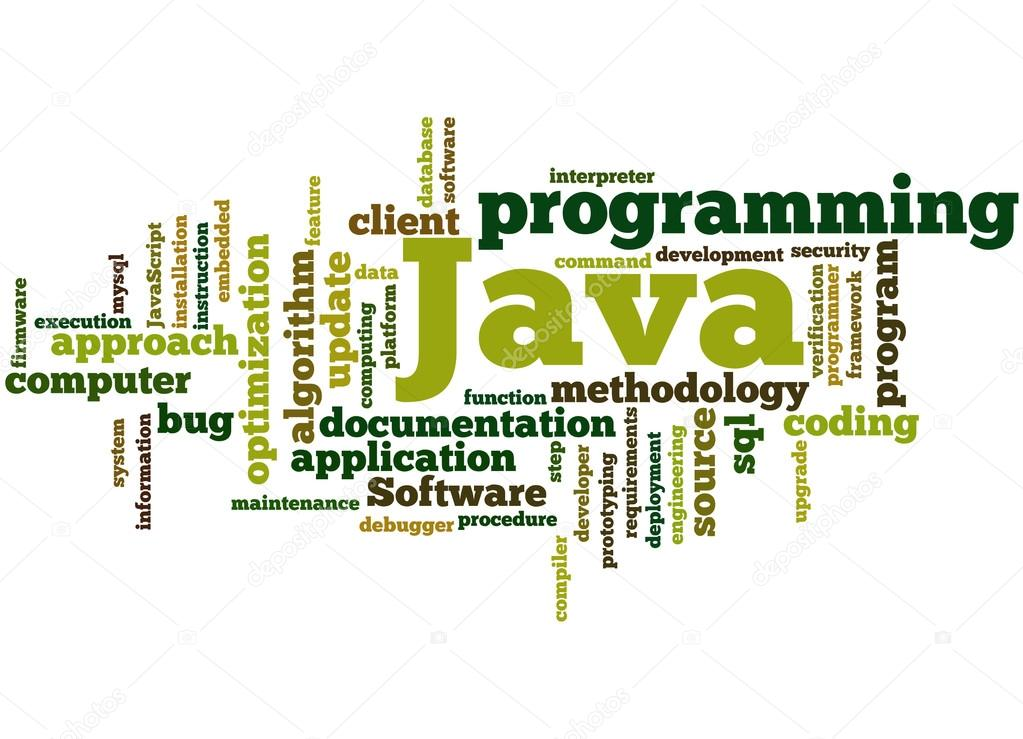 Java Classes and Their Uses