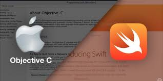 What Is Swift And Why It Should Be The Next Choice For Your iOS App?