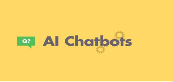 future of chatbots
