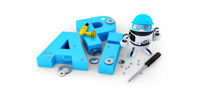 APIs – Secret Sauce Of Business Innovation And Growth
