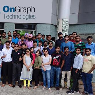Ongraph Team