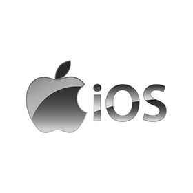 Ios Design Development Outsourcing India