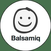 Blasmiq Design Development Outsourcing India