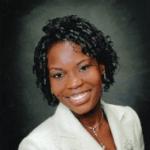 Vicky Lynch – Founder ChildLike Heart Inc.