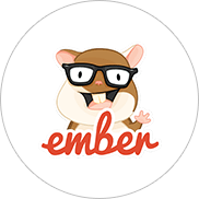 Ember Js Design Development Outsourcing India