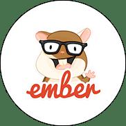 Ember Js Design Development Outsourcing India