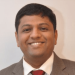 Hemant – Software Manager – Grad Ready