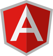Hire Top AngularJs Developers