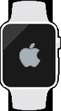Hire Top Apple Watch Developers