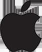 Hire Top iPhone App Developers