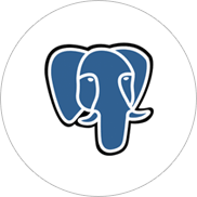 Postgresql Design Development Outsourcing India