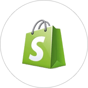 Shopify Design Development Outsourcing India