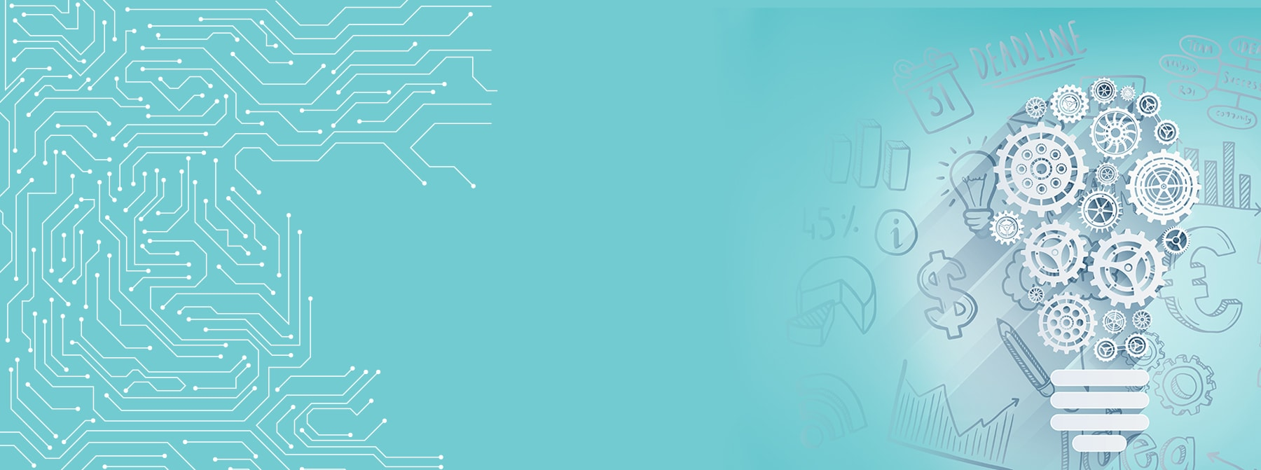 Why I Choose Ongraph As A Tech Partner?