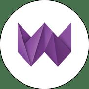 Webix Design Development Outsourcing India