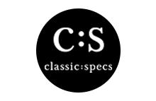 Classic Spec