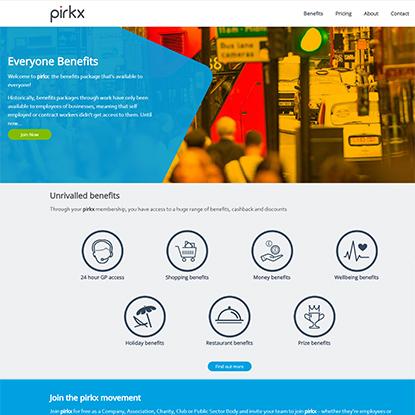 Prikx