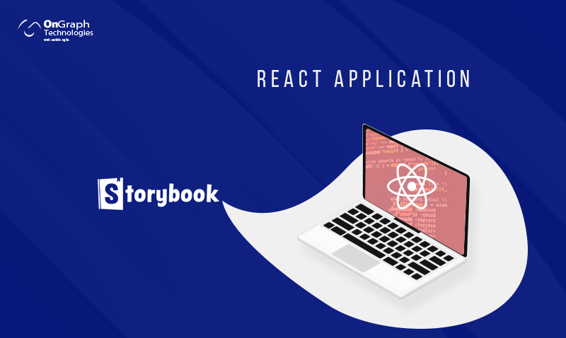 How to Implement a Storybook in React Applications