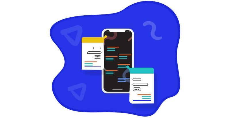 OnGraph: Top Enterprise Web & Mobile App Development Company