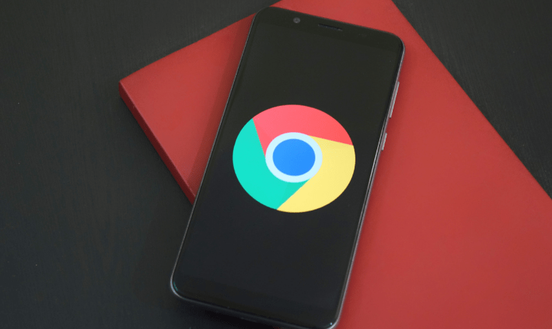 Android Q Improved Gesture Navigation: The Next Beta Release
