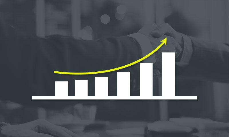 growth statistics