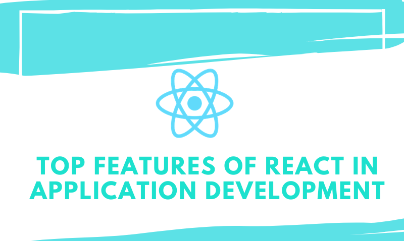 How React Became A Popular Front-End Development Choice?