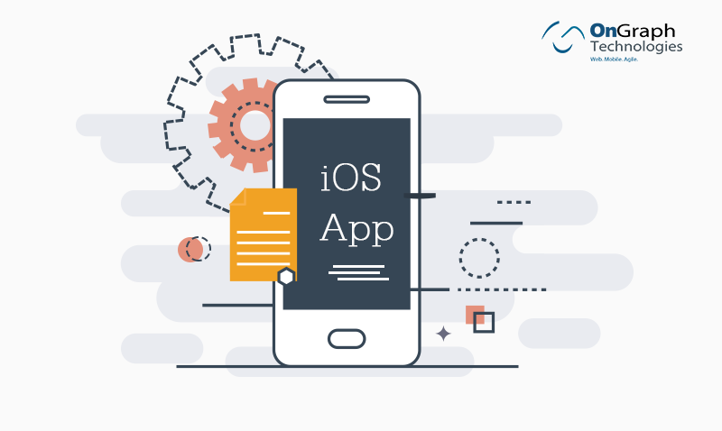 How to Develop an iOS App that Grabs User's Attention?