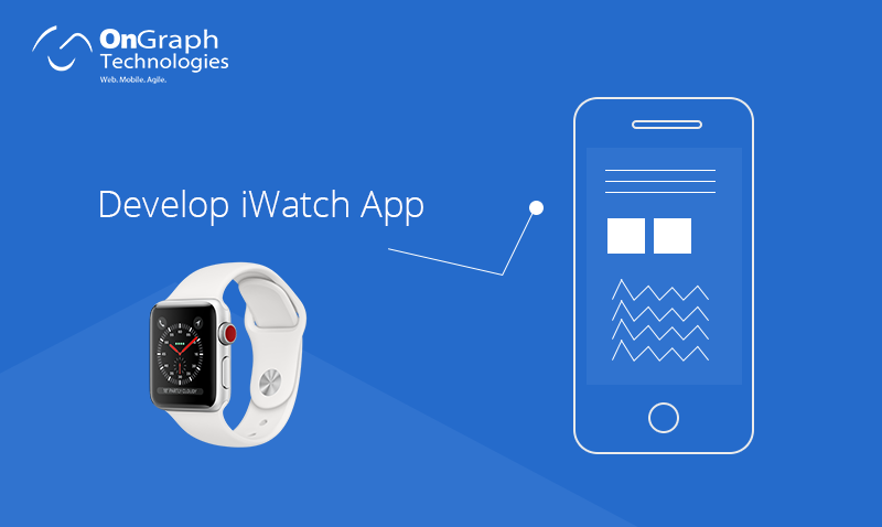 iWatch App: Does Your Business Need iWatch App Development?