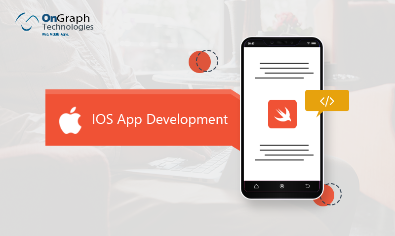 Swift 5 – A Game Changer For iOS App Development