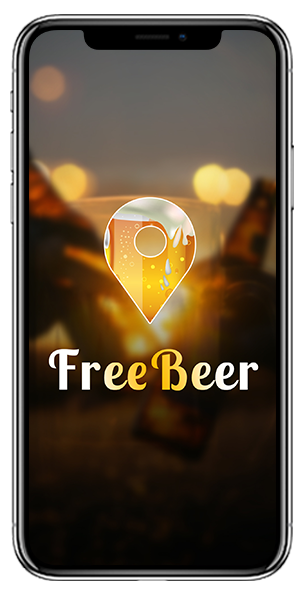 mobile-freebeer-img