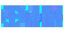 swift-blue-logo