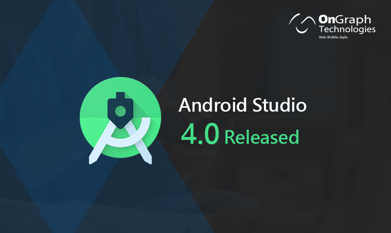 Android Studio 4.0 is Now Available For Download With a New Motion Editor, Build Analyzer and More