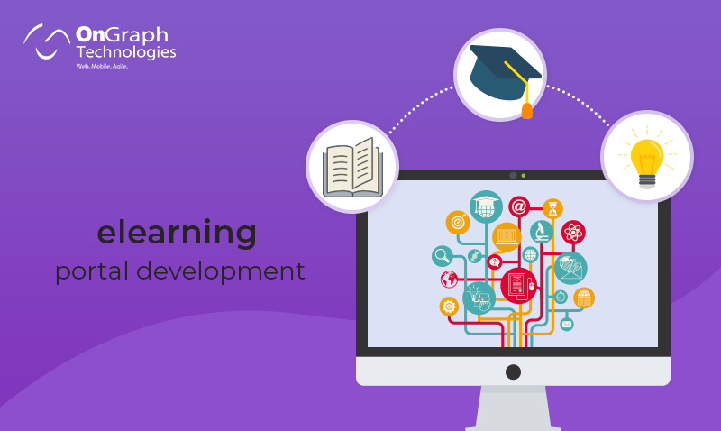 A Comprehensive Guide to Building An eLearning Platform Like Udemy or Coursera