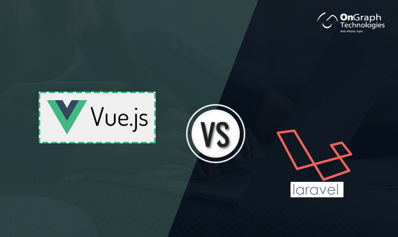 VueJs with Laravel