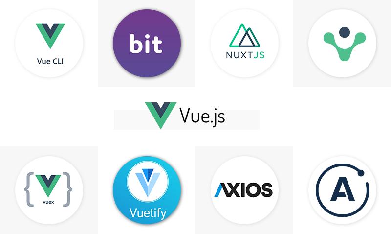 vue-js-development-tools