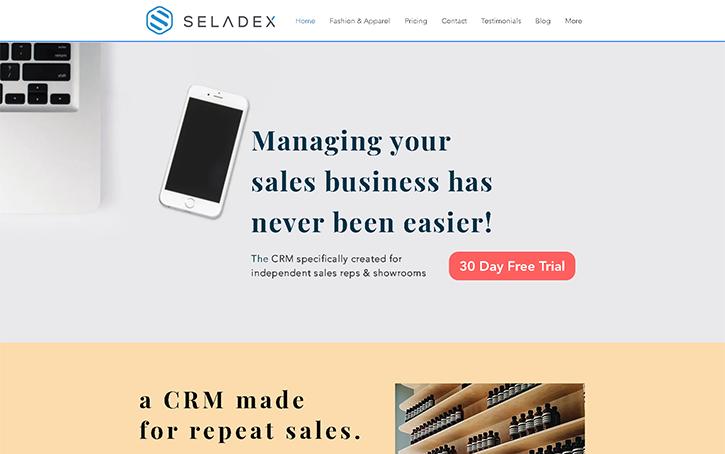 Seladex