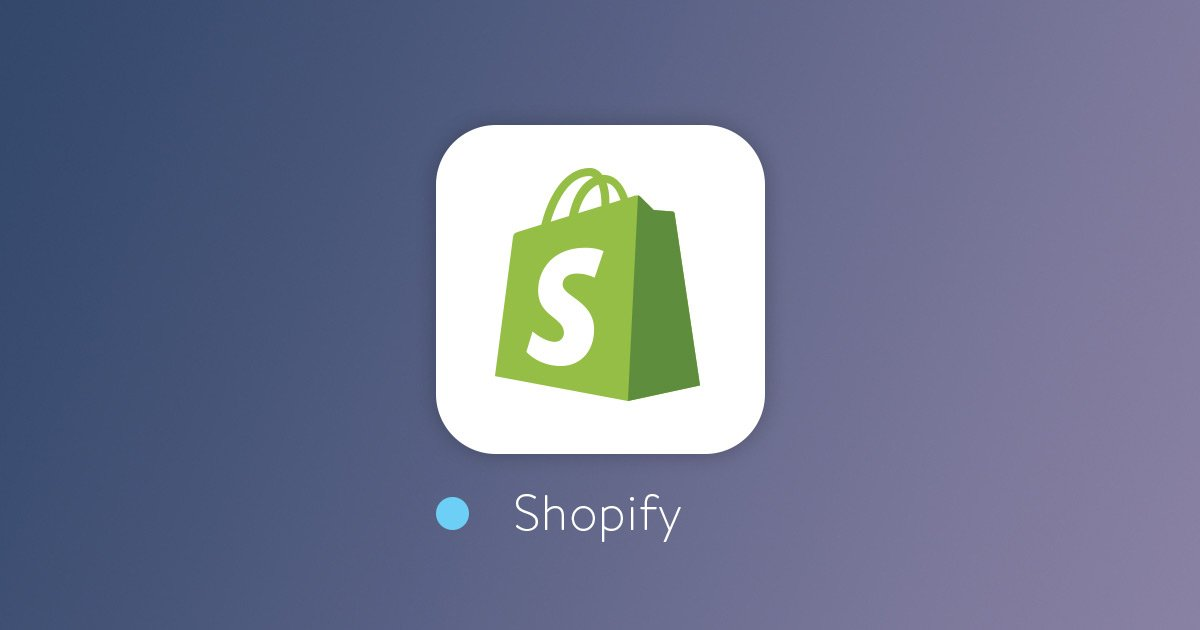 How to Reduce Bounce Rate of Your Shopify Store- 5 Quick & Proven Ways